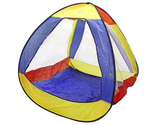 """Палатка """"Домик""""78413"""