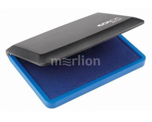 Штемпельная подушка Colop Micro 1 синяя