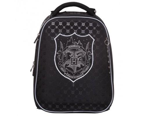 Рюкзак ERGONOMIC Classic Гарри Поттер универсальный, начальная школа